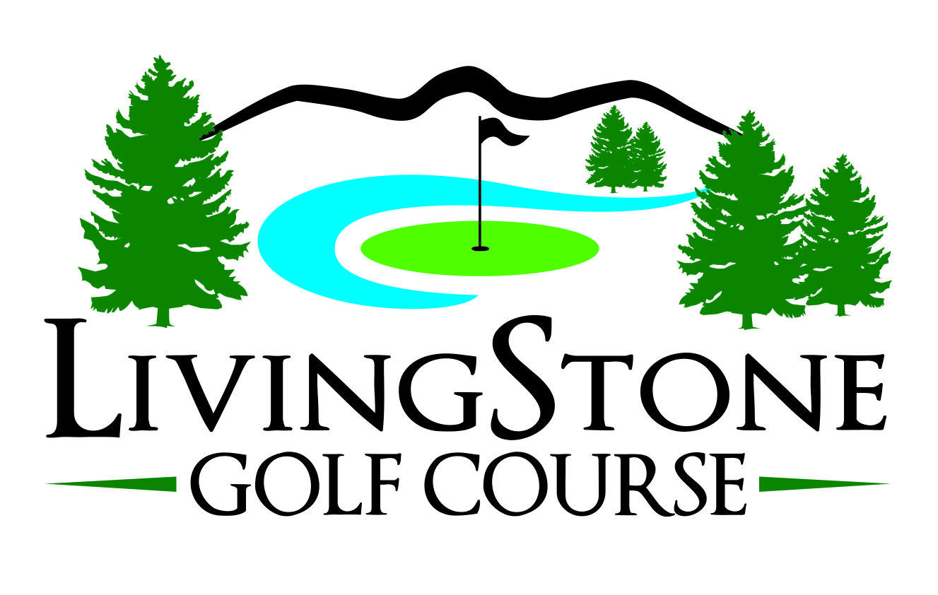 GOLF LivingStone